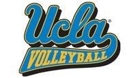 UCLA Bruins Womens Volleyball