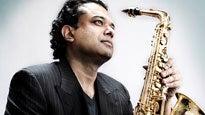 Amir Elsaffar's Rivers of Sound Orchestra