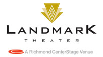 Landmark Theater Richmond Accommodation