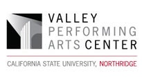 Valley Perfoming Arts Center