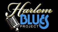 Harlem Blues Project