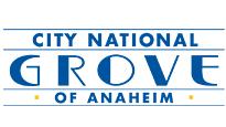 Grove of Anaheim