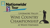 Livermore Valley Wine Country Championship