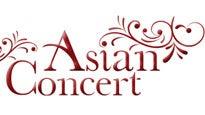 Asian Concert