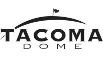 Tacoma Dome Hotels