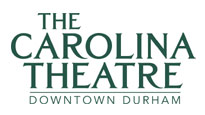Hotels near Carolina Theatre Durham