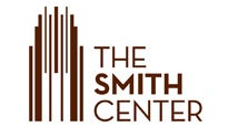 Hotels near Smith Center Las Vegas
