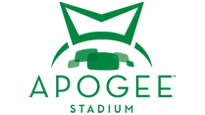 Apogee Stadium Accommodation