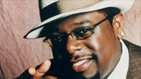Cedric the Entertainer at Club Nokia