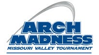 State Farm MVC Men's Basketball Championship: All Session