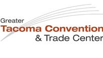 Greater Tacoma Convention and Trade Center Accommodation