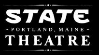 Restaurants near State Theatre Portland