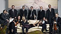 Pink Martini at Britt Pavilion