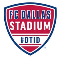 FC Dallas Stadium Accommodation