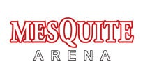 Restaurants near Mesquite Arena