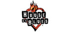 House of Blues Boston Accommodation
