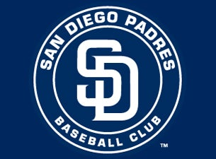 More Info About San Diego Padres