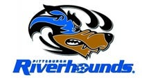 Pittsburgh Riverhounds SC vs. New York Red Bulls II