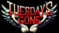 Tuesday's Gone (Lynyrd Skynyrd Tribute) with Special Guests the Roaddu