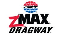 More Info About zMAX Dragway at Concord