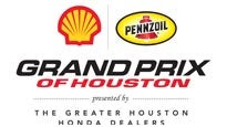 More Info About Grand Prix of Houston
