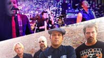 Wowu2 - With Or Without U2 Tribute Band