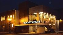Hotels near Black Ensemble Theater