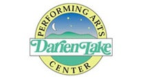 Restaurants near Darien Lake Performing Arts Center