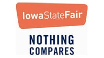 Iowa State Fair Accommodation