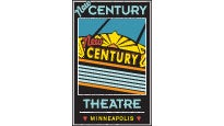 New Century Theatre Minneapolis