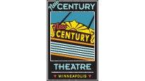 New Century Theatre Minneapolis