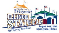 Hotels near Illinois State Fair