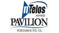 Hotels near nTelos Wireless Pavilion