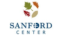 Hotels near Sanford Center