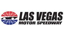 Las Vegas Motor Speedway Accommodation