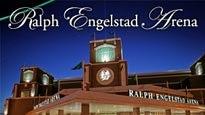 Hotels near Ralph Engelstad Arena