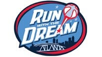More Info About Atlanta Dream