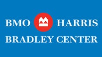BMO Harris Bradley Center Accommodation