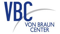 Hotels near Von Braun Center Arena