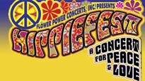 Hippiefest at NYCB Theatre at Westbury