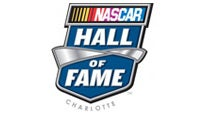 NASCAR Hall of Fame Accommodation