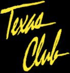 Texas Club Baton Rouge