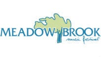 Hotels near Meadow Brook Music Festival