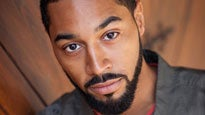 Jimmy Kimmel's Comedy Club Presents: Tone Bell