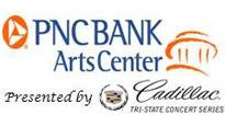 Restaurants near PNC Bank Arts Center