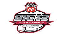 Phillips 66 Big 12 Baseball Championship