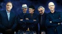 The Hit Men: Legendary Rock Supergroup