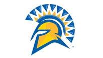 San Jose State Spartans Softball vs. Boise State University