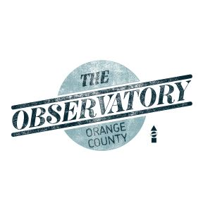 Restaurants near The Observatory Orange County