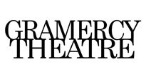 Gramercy Theatre Accommodation